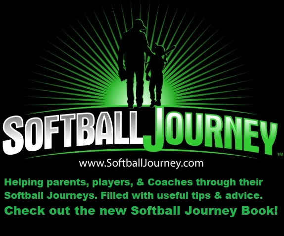 softball journey web ad small